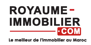 royaume immobilier maroc